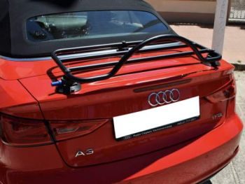 a3-cabriolet-trunk-rack