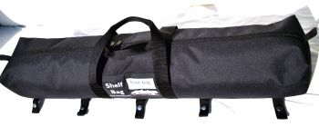 mazda mx5 deck shelf bag