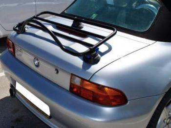 bmw z3 trunk rack