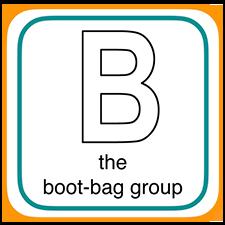 Boot Bag Commerce